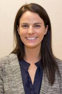 Dr. Heidi Ryan