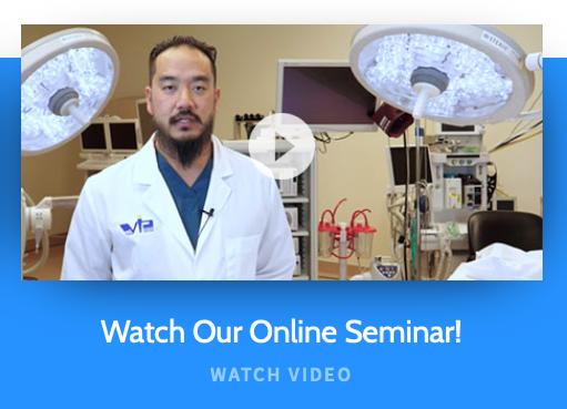 Watch Online Seminar